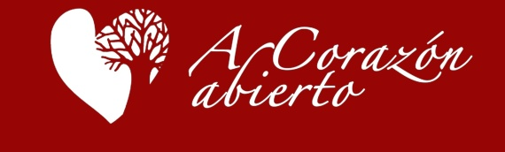 A Corazón Abierto 2015-2016. Amb Luchy López