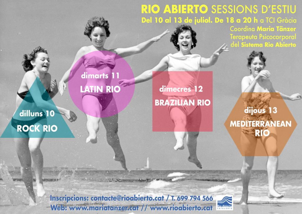 estiu_sessions_rioabierto